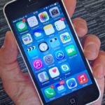 Jio4GVoice for iOS 8