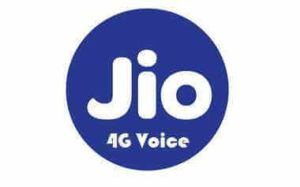 jio join apk download uptodown