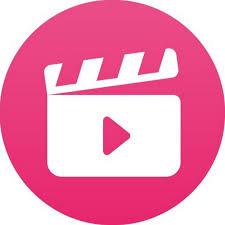Jio Cinema app download