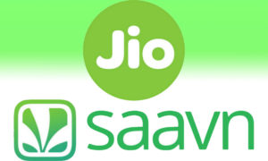 Jio Music Is Now JioSaavn - Download Jio Saavn App