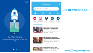 jio browser app download