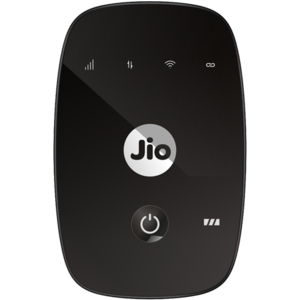 jiofi router review
